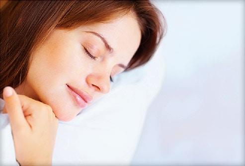 What Is Sleep Dentistry?