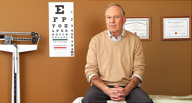Prostate Cancer: Why Early Detection Matters