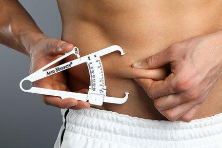 Body Fat Scan: Best Ways to Measure Body Fat