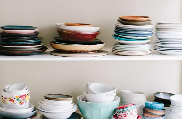 The Definitive List of Things You Do Not Need in Your Kitchen