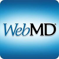 Menopause and Psoriasis