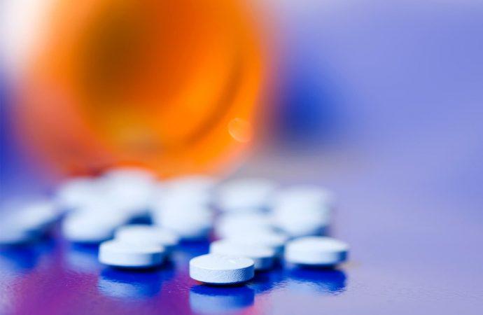 Fatal Opioid ODs Keep Rising in Black Americans