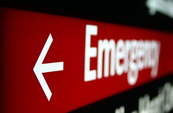 U.S. Meth Overdose Deaths Tripled in Recent Years