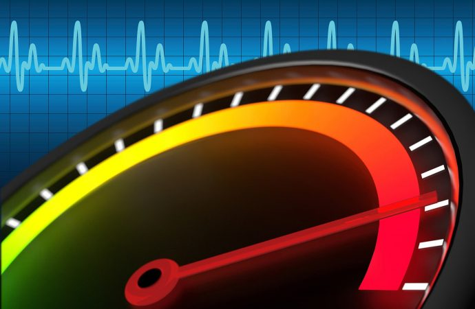 Two Meds Better Than One for Many With High Blood Pressure