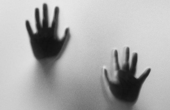 Horror Lover? How Genetics Make Some Fans of Fear