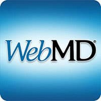 Migraine Doctor(s): Tips on What to Avoid